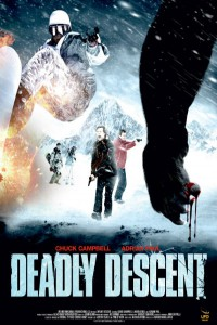 http://kino-city.net/load/smertelnyj_spusk_deadly_descent_2012_hd_720/4-1-0-4572