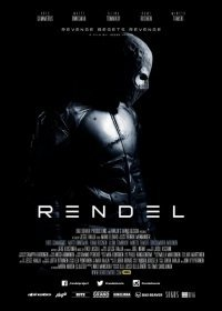 https://kino-serialy.net/11565-rendel_film_2017-2018-01-26.html